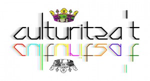 logo culturitza't